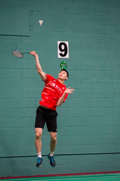 12.10.2019 - 1022 - Mandarin Badminton Shoot.jpg