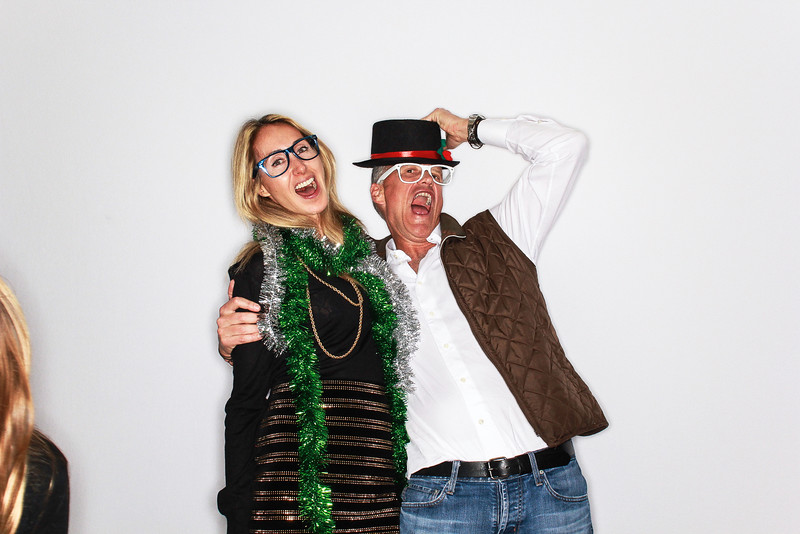 The Gianulli Christmas Party 2015-Photo Booth Rental-SocialLightPhoto.com-128.jpg