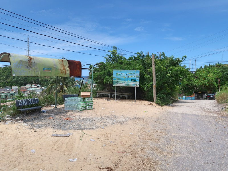 IMG_1242-bus-stop.jpg