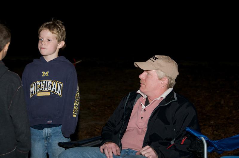 Cub Scout Camping Trip  2009-11-14  147.jpg