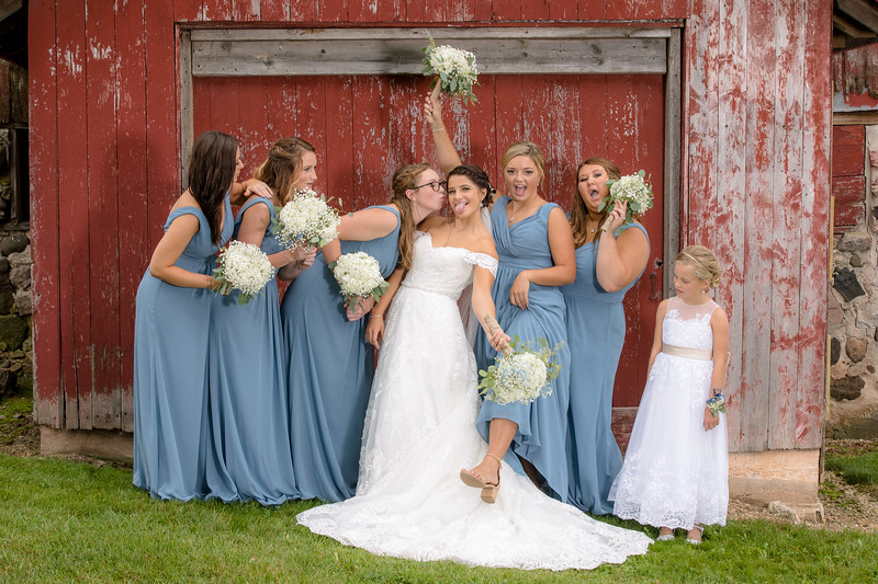 BridalParty-56.jpg