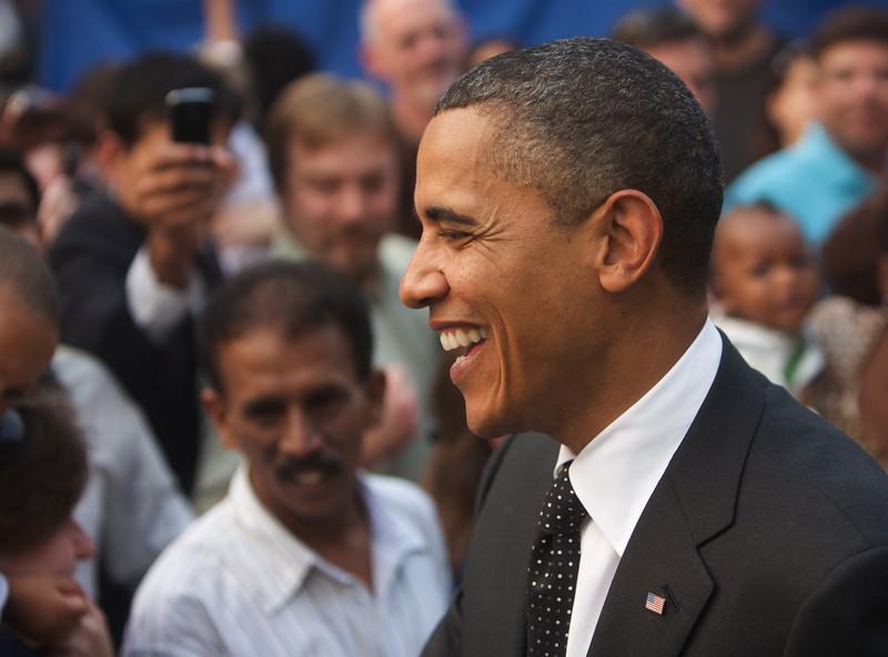 Obama34.jpg