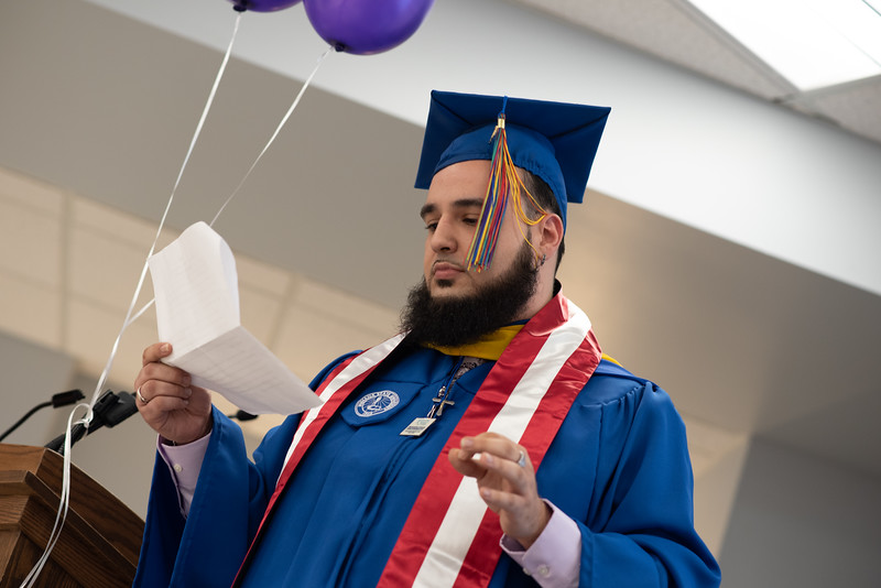 May 03, 2018 Lavendar Graduation -7748.jpg