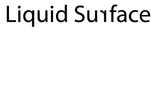 liquidwebstuff