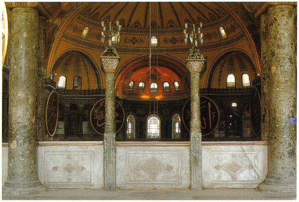 036_Istanbul_Hagia_Sofia_Museum_Interior.jpg