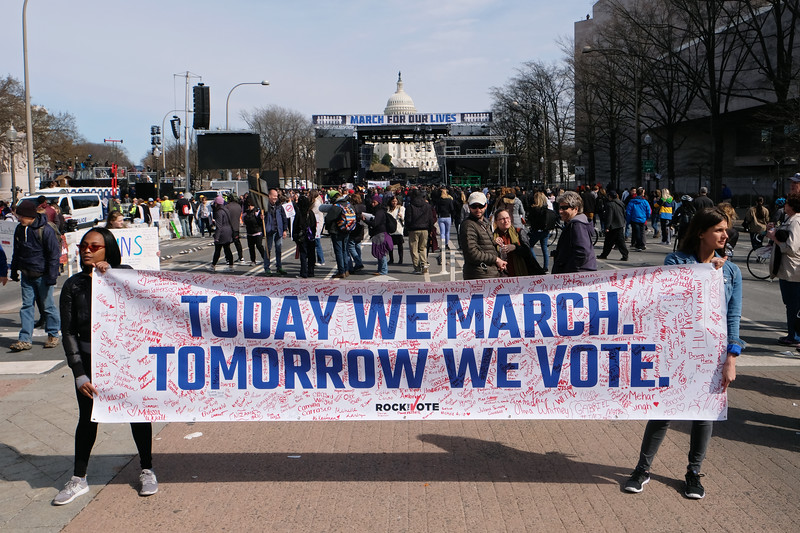 20180324 621 March for Our Lives.JPG