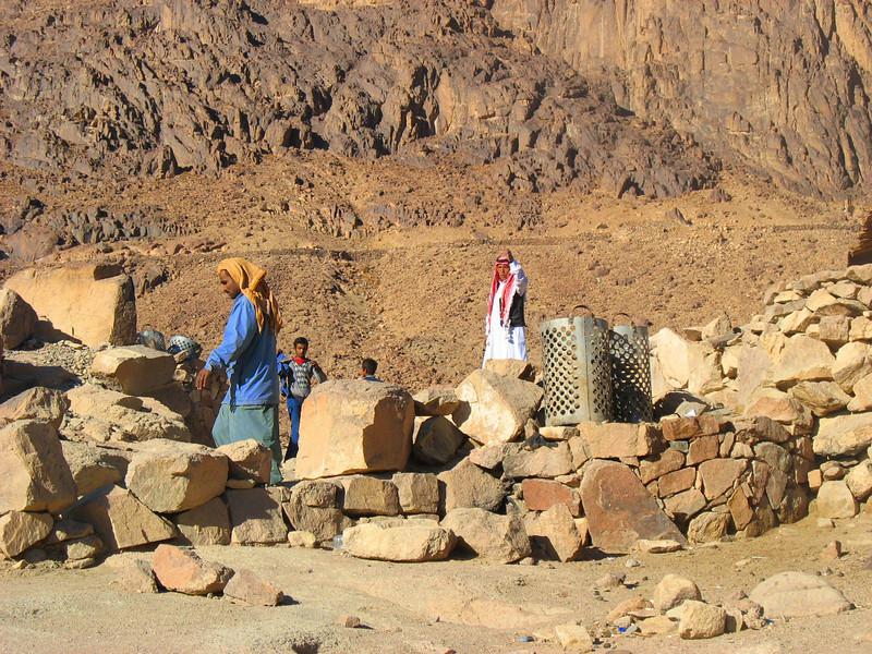 Egypt-723.jpg