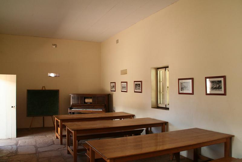 Alice Springs Telegraph station (31).jpg