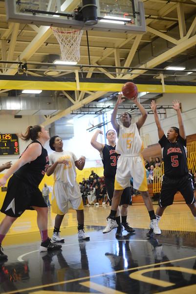 20140215_MCC Basketball_0022.JPG