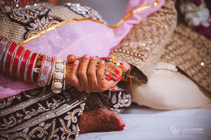 Bangalore-marwadi-wedding-lightstory-28.jpg