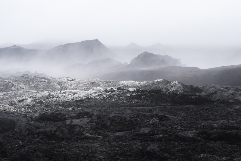 2037_Iceland.jpg