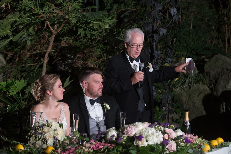 Hofman Wedding-634.jpg