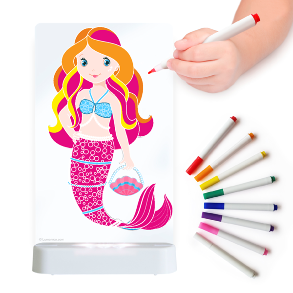 Colour-in-Visual-Render-White-Background-Mermaid.png