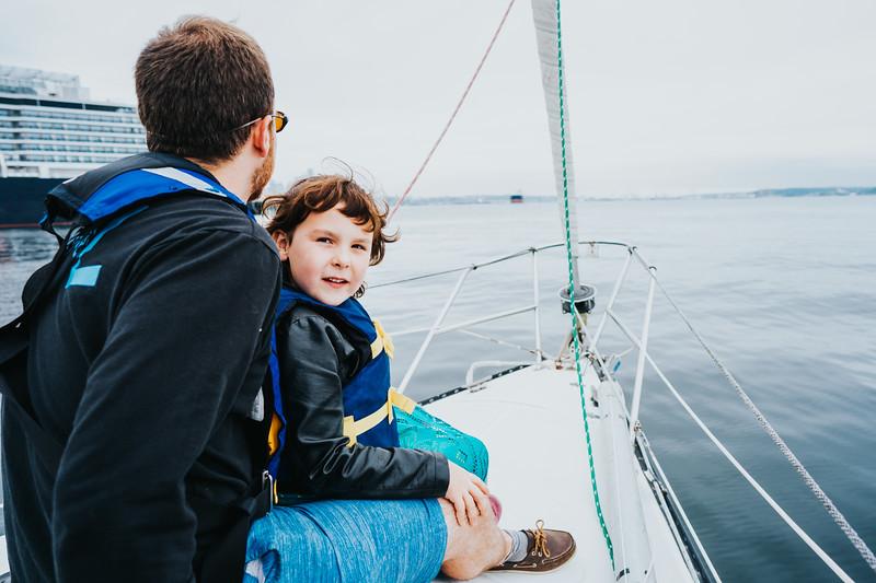FathersDay-SailBI-15.jpg