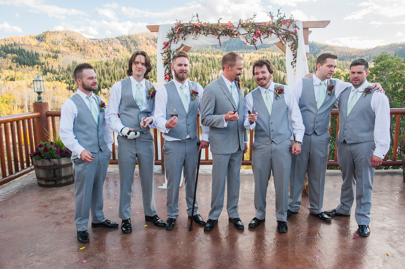 Jodi-petersen-wedding-307.jpg