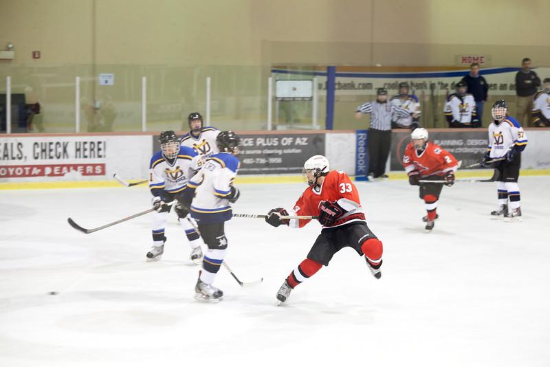 Brophy Hockey_083013_22.jpg