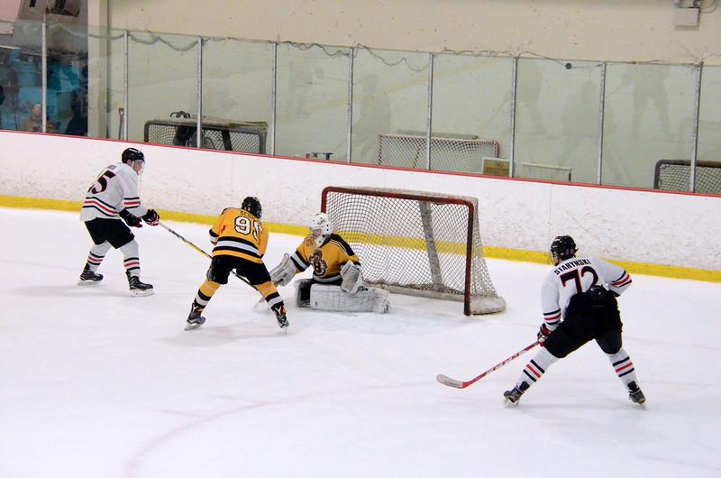 170922 Junior Bruins Hockey-225.JPG