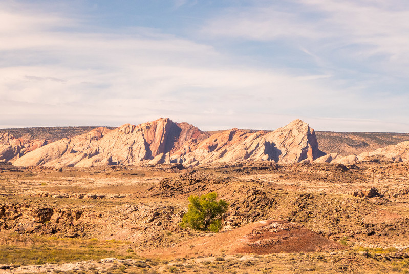 Moab-to-CapitolReef035.jpg