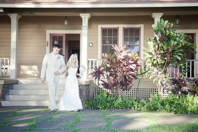11.06.2012 V&A Wedding-371.jpg