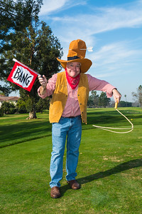 MV Golf Classic-4874