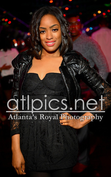 12.14.12 Reign/Vanquish BROUGHT TO YOU BY ALEX GIDEWON FOR AG ENTERTAINMENT
