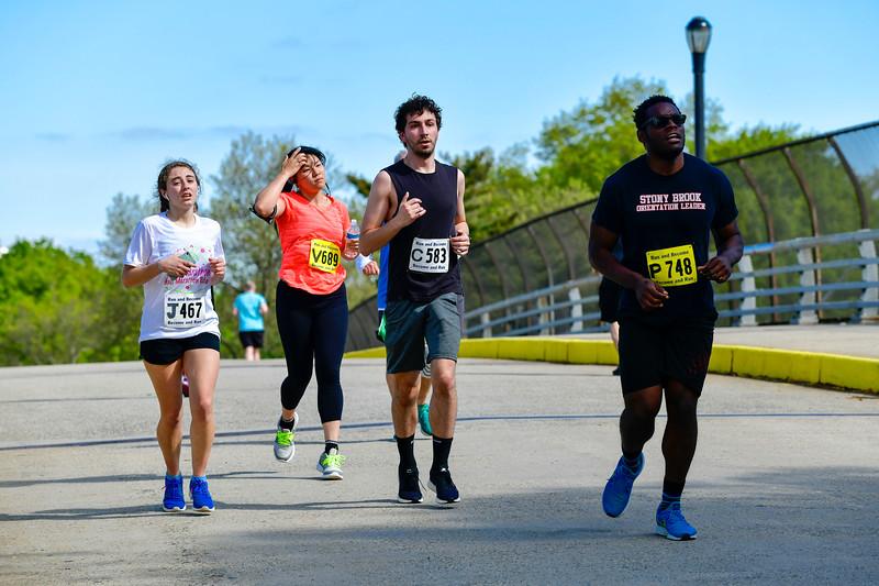 20190511_5K & Half Marathon_289.jpg