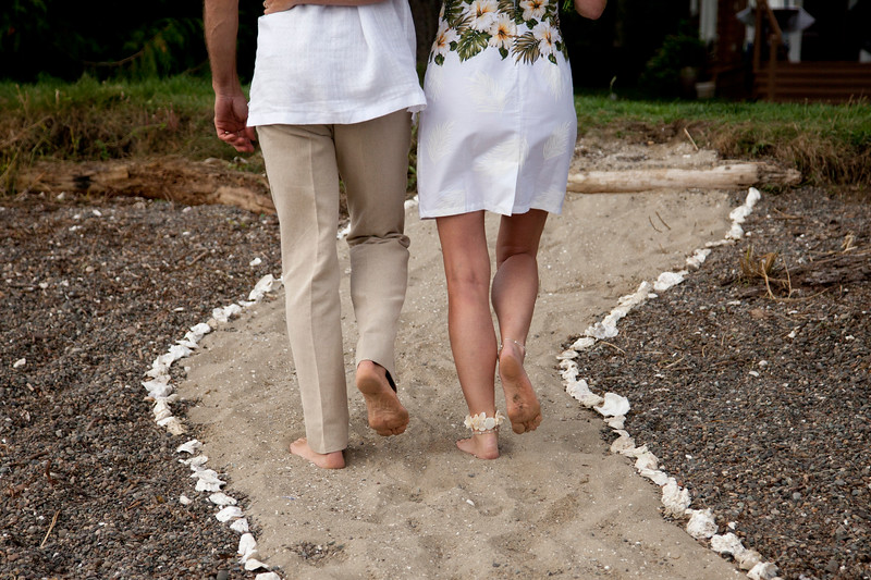 Laurie + Russell_ CMPhoto06.jpg