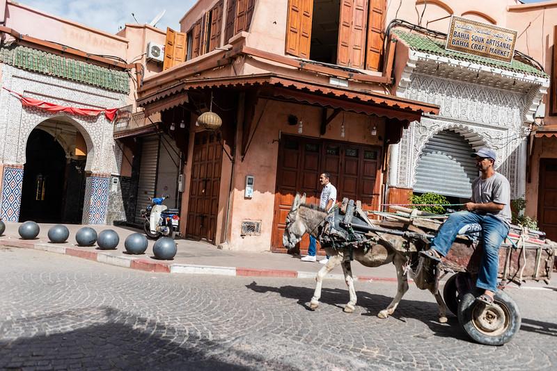 Marruecos-_MM12064.jpg