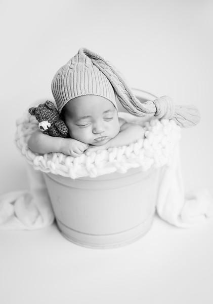 bwwnewport_babies_photography_hot_air_balloon_cakesmash-1097-1.jpg
