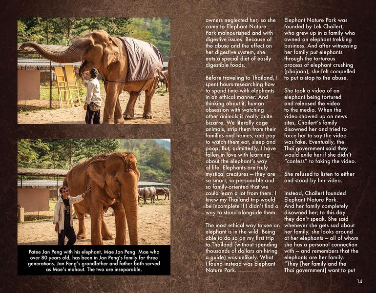 elephant magazine final_WEB8.jpg