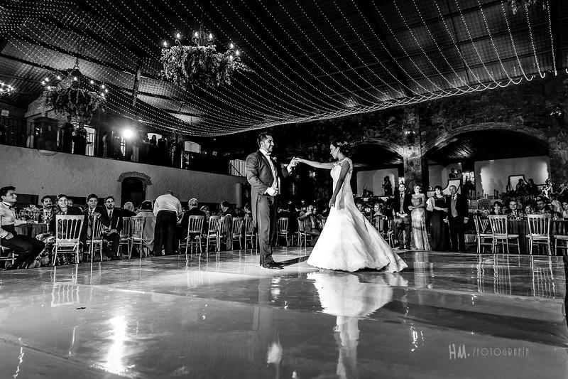F&D boda ( Hacienda Los Albos )-168.jpg