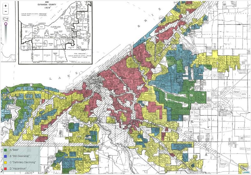Redline maps - Cleveland.jpg