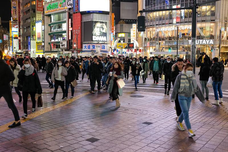 Tokyo -0034.jpg