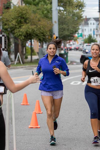 9-11-2016 HFD 5K Memorial Run 0564.JPG