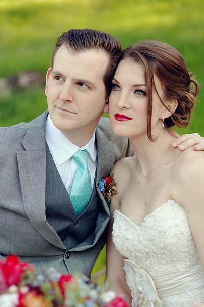 Laura and Donny Aqua and Red Stylized Bridal Shoot Proofs 027.jpg