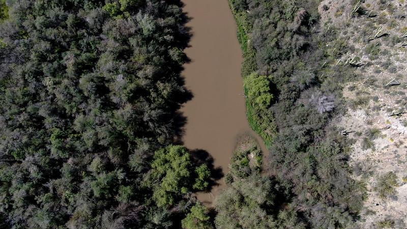 arizona-drone-51.jpg