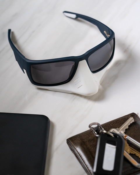 Product Photography | Onus Optics Sunglasses | For Instagram & Social & Low Res