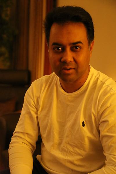 5D4C2513_20120404_Pohela Boishakh.jpg