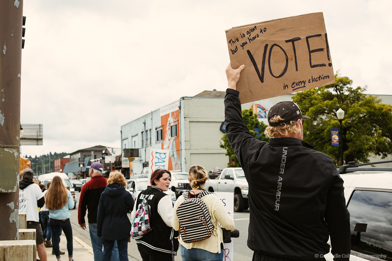 BLM-Protests-coos-bay-6-7-Colton-Photography-311.jpg
