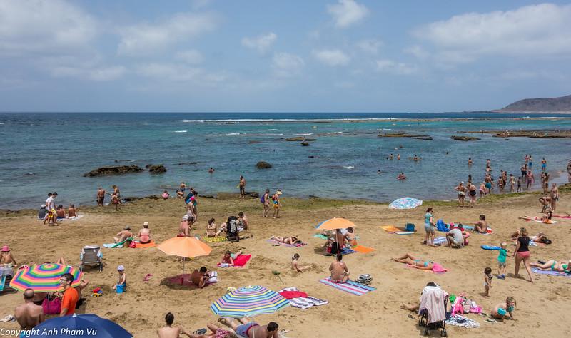 Gran Canaria Aug 2014 227.jpg