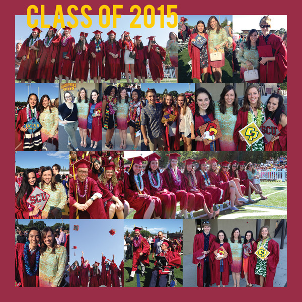 class of 2015 graduation.jpg