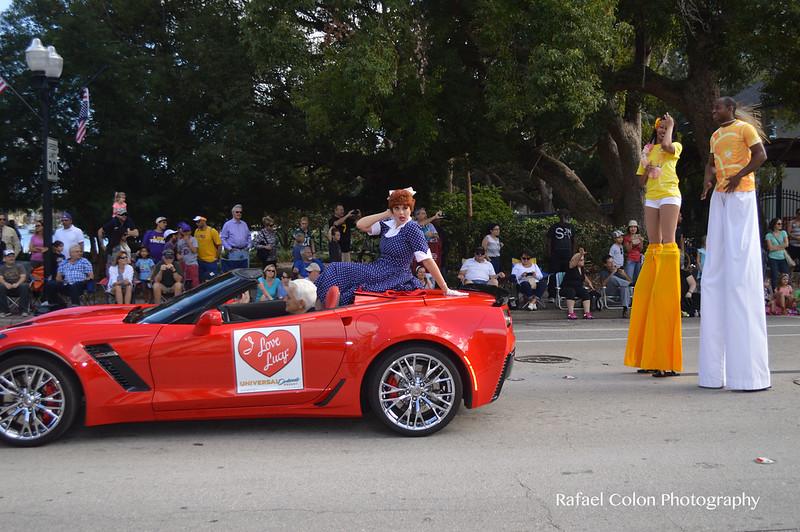 Florida Citrus Parade 2016_0246.jpg