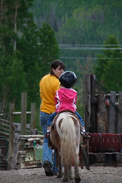 Pony Camp20.JPG