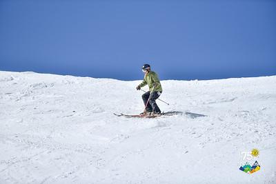 03202016, 032016, Men's Downhill