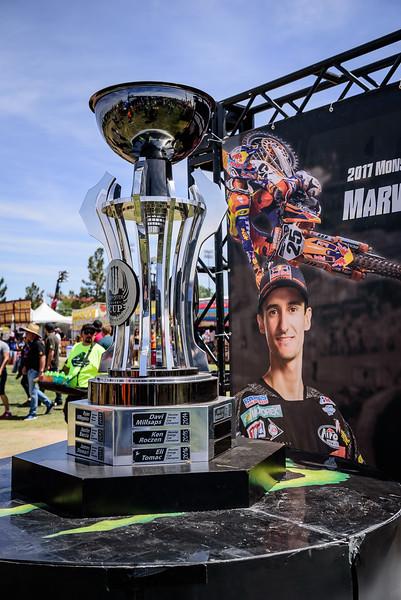 2018 Las Vegas Supercross (54).jpg