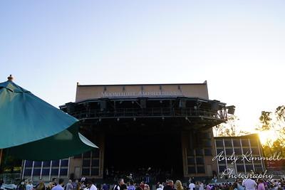 Retirement Concert