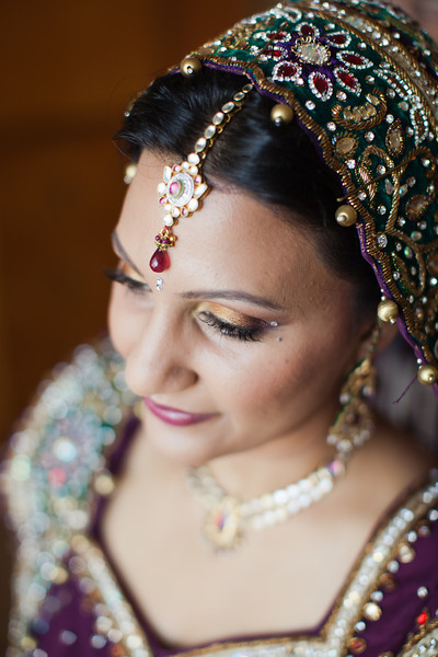 Shikha_Gaurav_Wedding-374.jpg