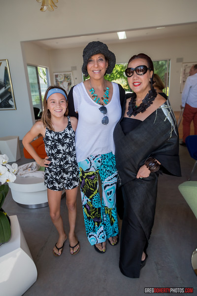 sue-wong-labor-day-party-the-art-haus-malibu-9798.jpg