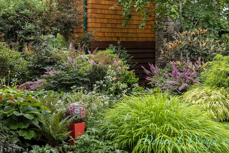 Whit & Mary Carhart garden_6211.jpg