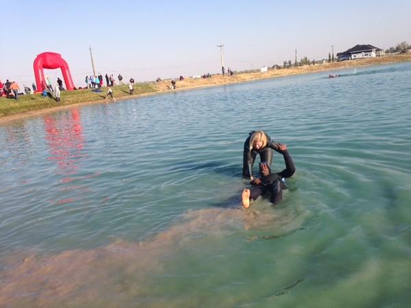 MR in the water.jpg